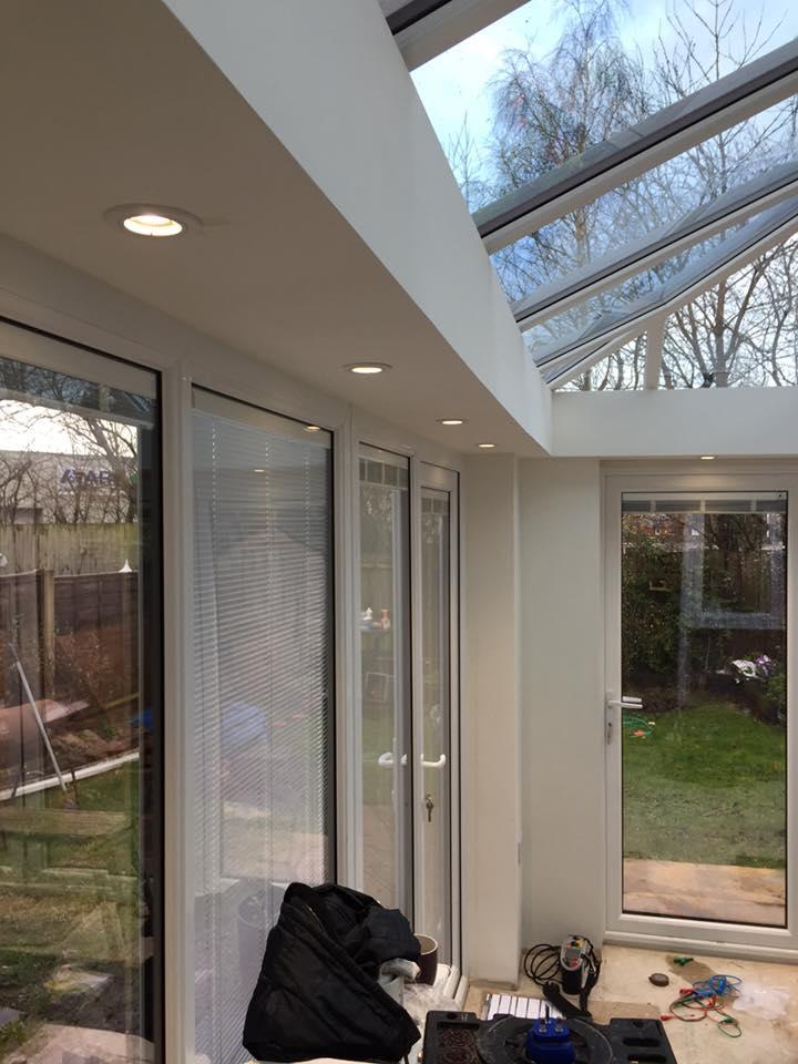 Morley-Leeds-conservatory-install